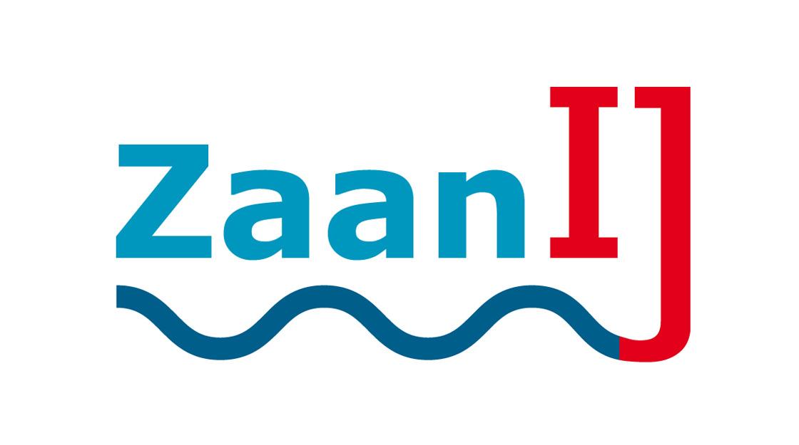 zaanij01