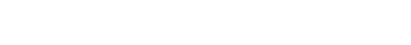 DSGN.FRM Logo